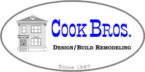 Cook Bros. Corporation